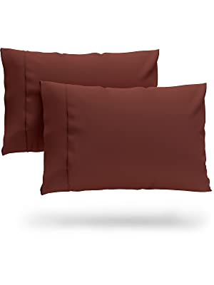 cosy cozy house home pillow pillowcase cover bed bedroom bedding