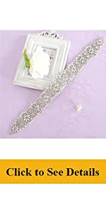 bridal rhinestone wedding belts bridal rhinestone belt wedding dress sash belt