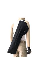 shotgun shell pouch