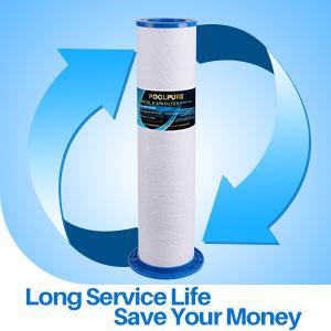 Long Service Life-PLF6473-164