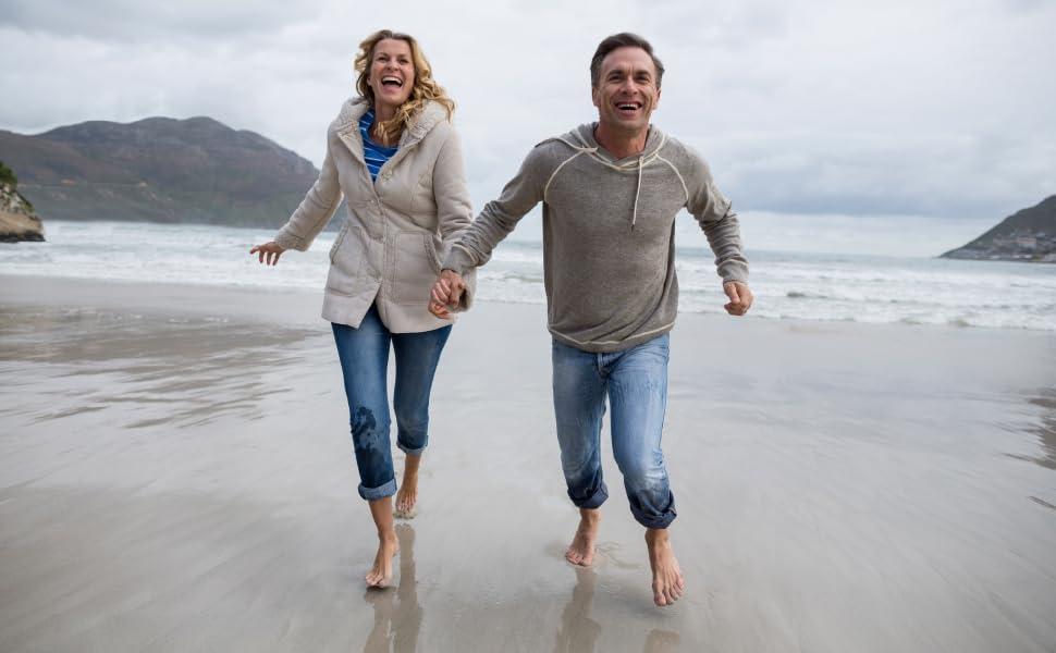 Liver Health Detox Support Supplement