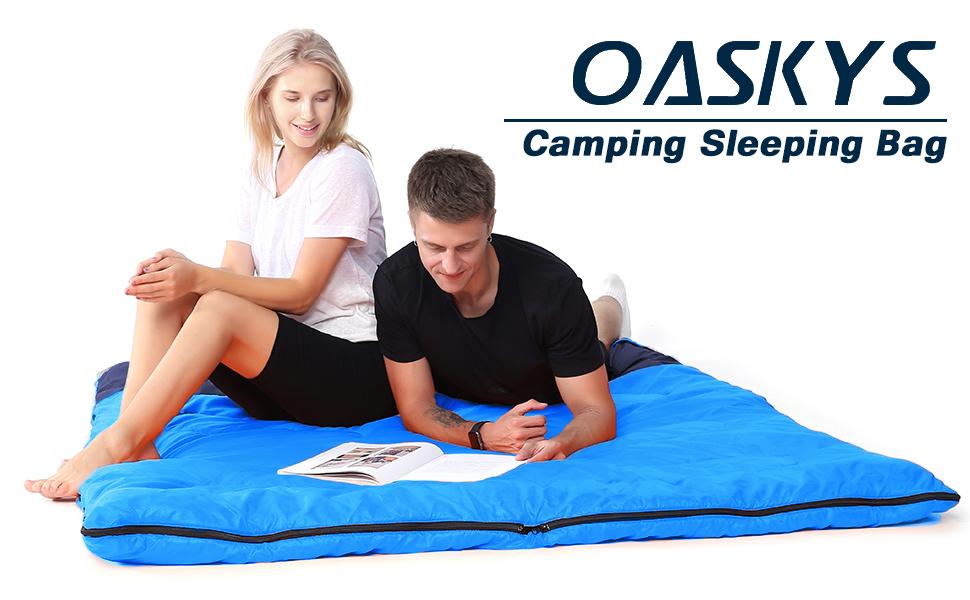 sleeping bags1