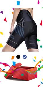 mtb shorts for women