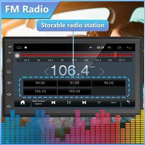 FM Radio