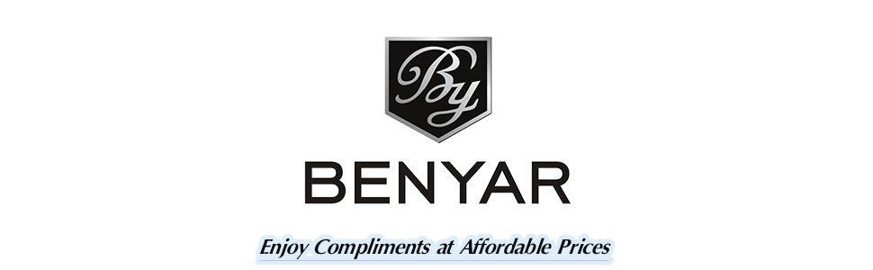 BNEYAR logo