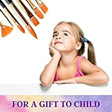 For A Gift To Child