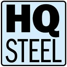 Hq steel