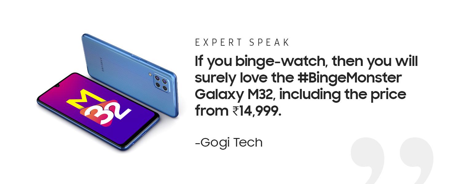 Expert Speak 5