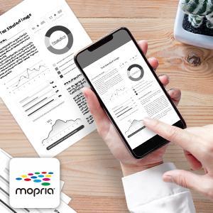 wireless printer mopria