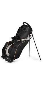 golf bag for men