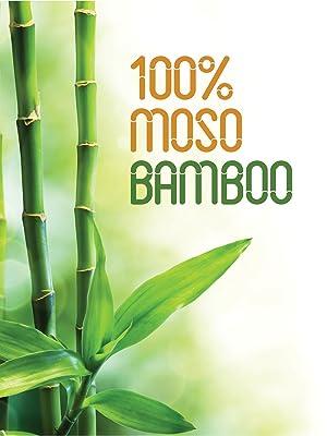 Premium Bamboo Charcuterie Board Icons