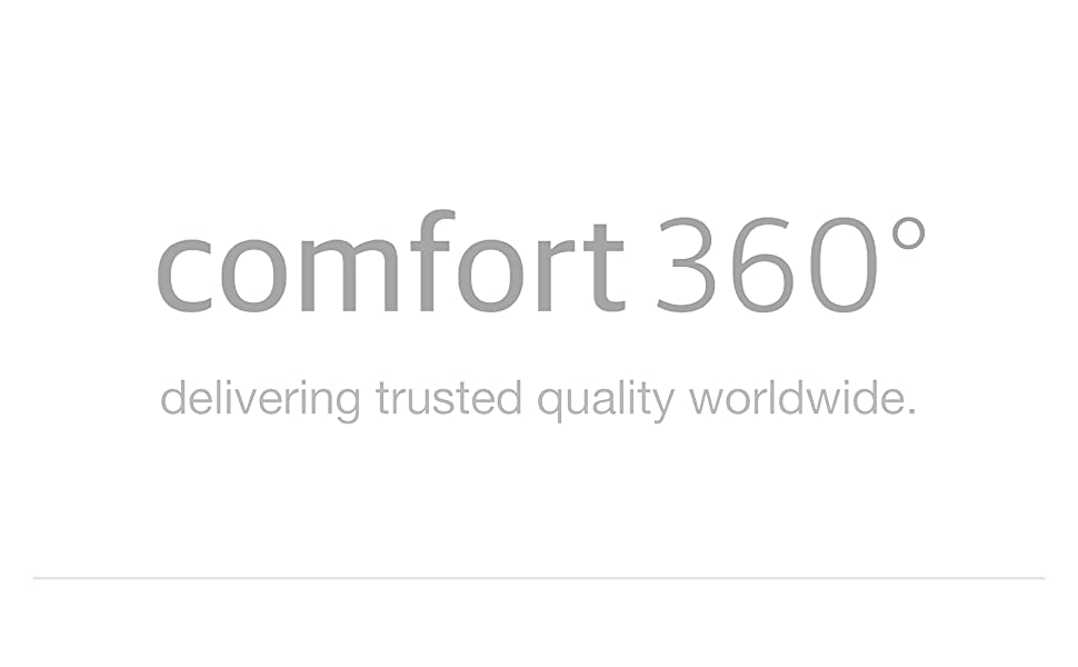 Comfort 360° Shorts for Men - Athletic Basketball Running Workout Gym Shorts with Zipper Pockets
