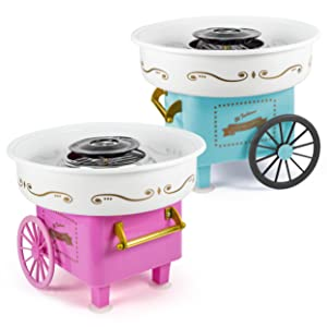 corton candy machine cotton candy machines for kids cotton candy machine maker candy machine kit