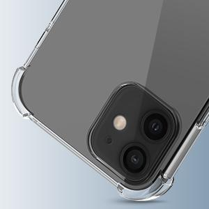 iPhone 12 and 12 pro case