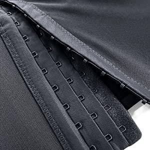 corset leggings for women 2-1