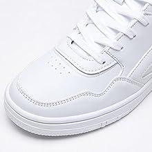 high top sneaker -1