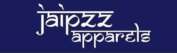 Jaipzz Apparels