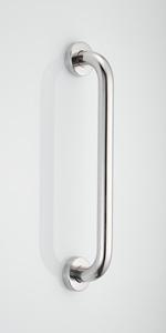 150-300-mirror polish grab bar