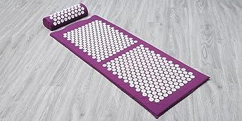 acupressure pad