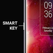 smartphones unlocked phones NFC cellphone