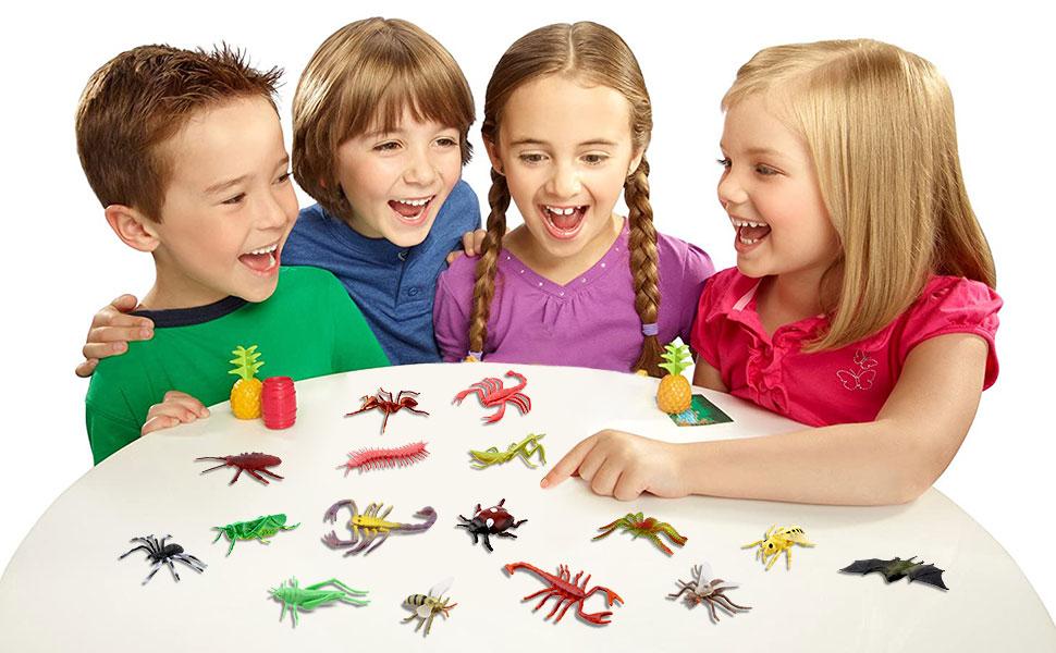 Kids Toys