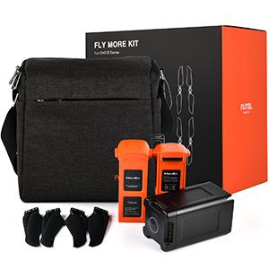 Autel EVO 2 Series Fly More kit-1