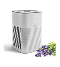 LV-H128 Air Purifier for Small Room