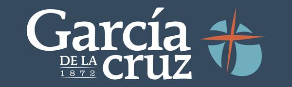 Garcia de la Cruz Award Winning Spanish Extra Virgin Olive Oil