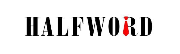 halfword mens linen trousers