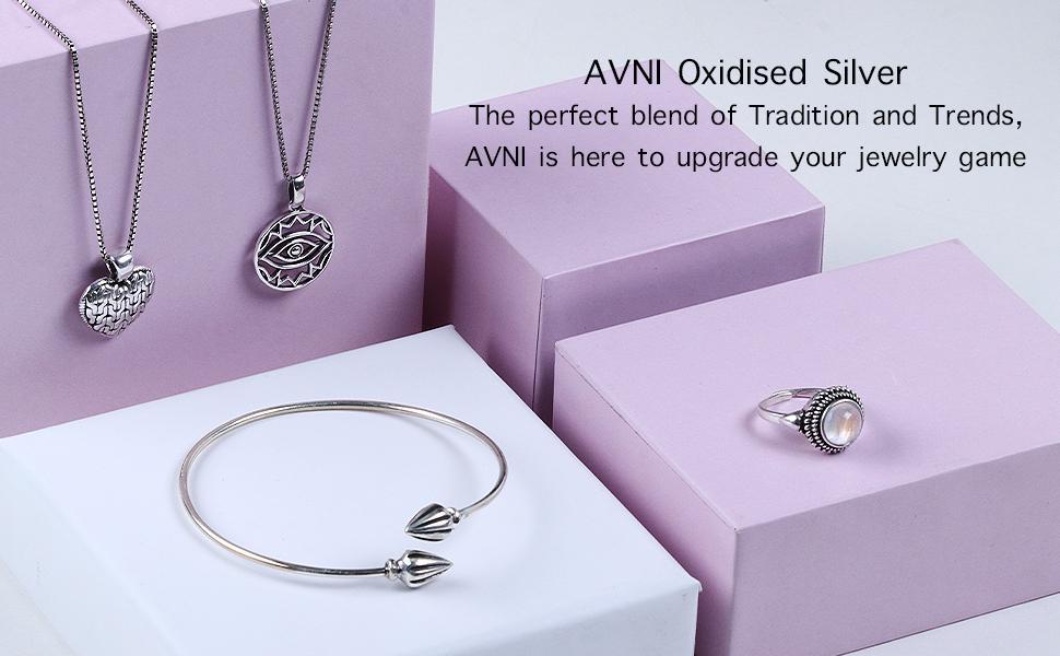 silver oxidised jewellery silver oxidised earrings silver oxidised necklace oxidised silver necklace