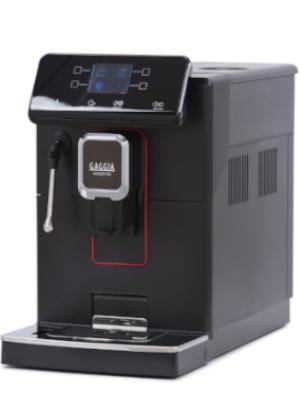 Gaggia Magenta Plus Espresso Machine
