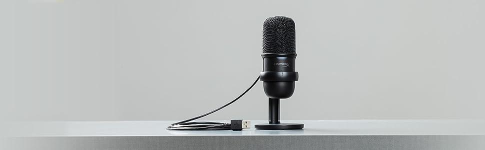hx-keyfeatures-audio-mic-solocast-5-lg