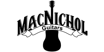 MacNichol Guitars Logo
