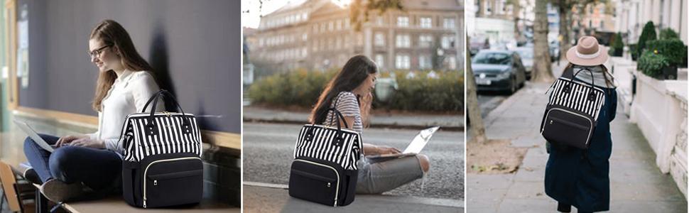 laptop backapck