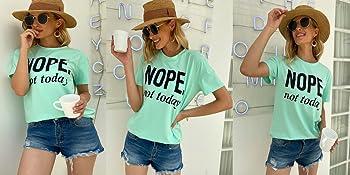 tshirts for womens