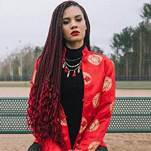 box braids crochet hair pre looped goddess box braids crochet hair crochet goddess box braids