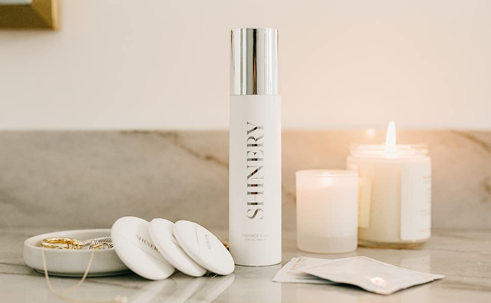 Shinery---At-Home-Luxury-Jewelry-Cleaning-Care