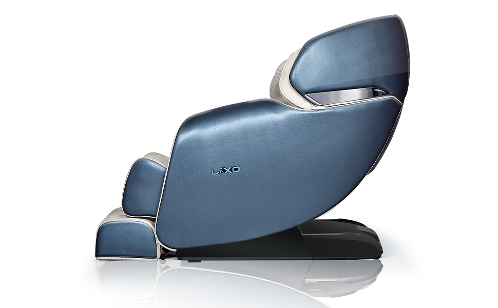 LI4455 SPN-BNB85 massage chair for home full body legs recliner back pain relief  zero gravity chair