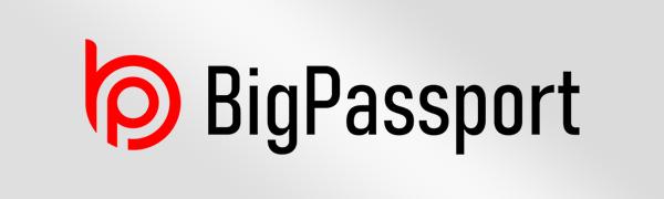 BigPassport