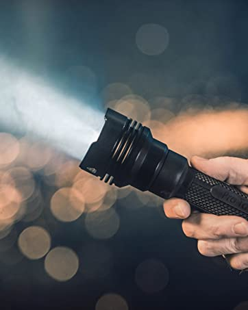 Streamlight Brand Story Image