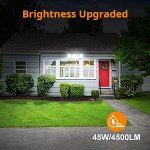 led security flood light, dusk to dawn led outdoor lighting, security led outdoor lights