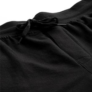 Premium bio wash fabric