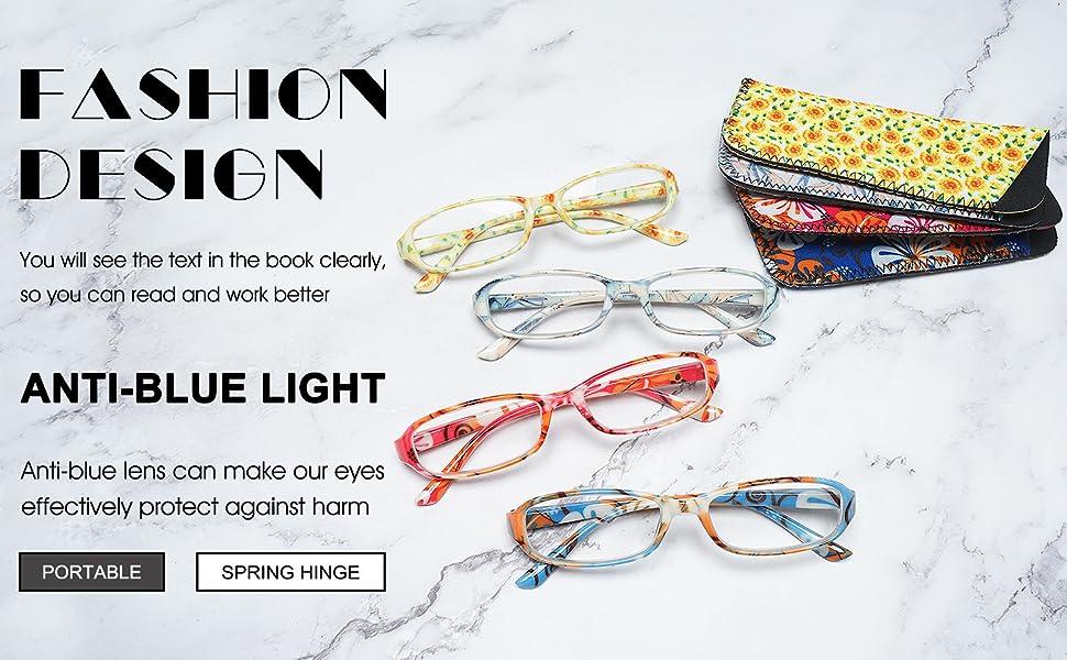 readers for women,stylish reading glasses for women,stylish readers for women,reading glasses women