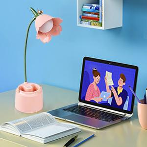 desk lamp for home office