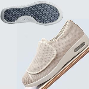 MCB830防滑鞋底