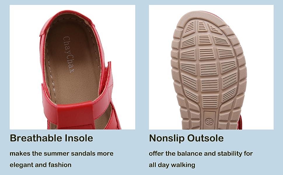 womenamp;#39;s walking shoes