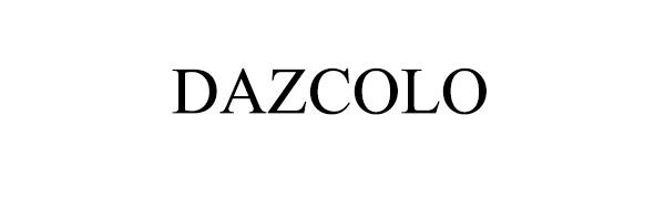 DAZCOLO
