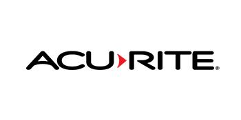 acuRite Logo