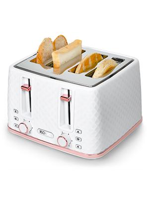 toaster-1