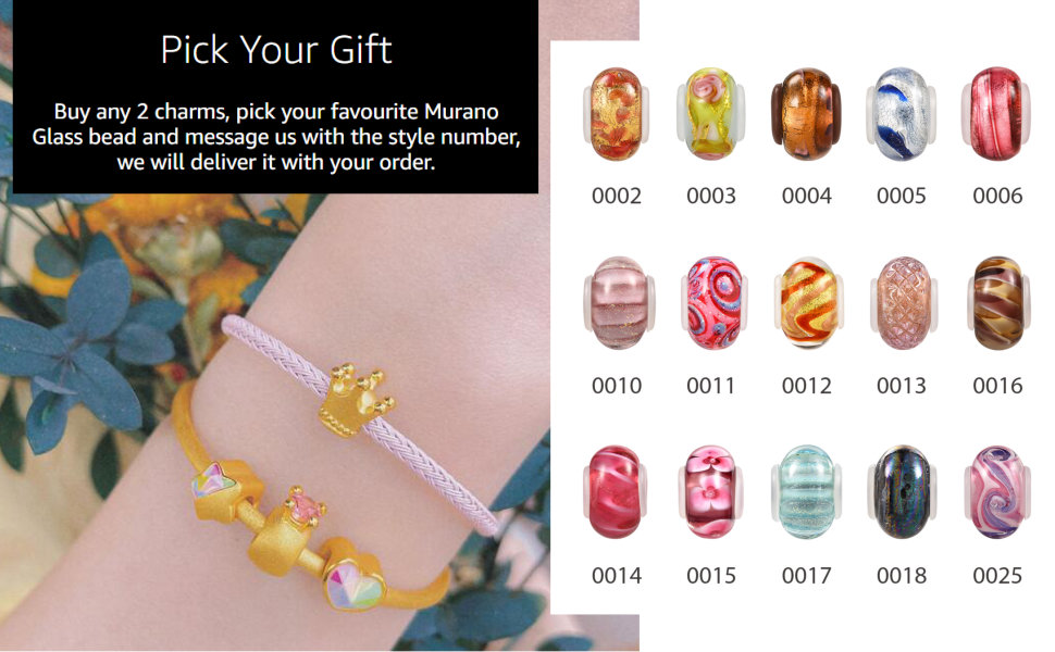 pick you gift
